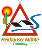 logo-heilhauser-muehle